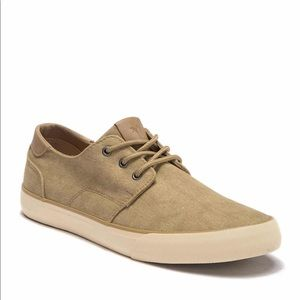Andrew Marc Shoes   Briggs Low Top